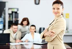 Dịch vụ đăng ký hộ kinh doanh