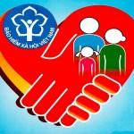 Bảo hiểm xã hội Bình Dương