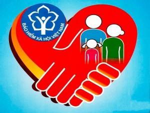 Dịch vụ làm bảo hiểm xã hội