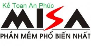 Hướng dẫn cài đặt phần mềm kế toán Misa