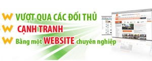 Thành lập doanh nghiệp miễn phí website
