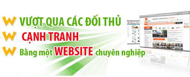 thiet_ke_web_chuyen_nghiep