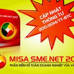 misa2015