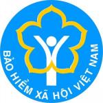 logo-bao-hiem-xa-hoi-viet-nam-file-vector-free-vector-1682