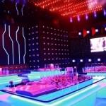 1656_karaoke-room-