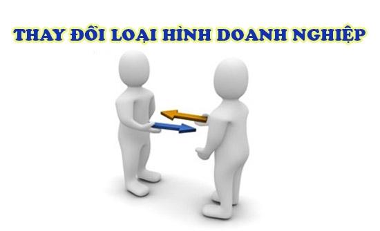3353_thay-doi-loai-hinh-doanh-nghiep