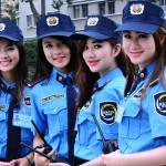 hg-tai-sao-nhan-vien-bao-ve-phai-mac-dong-phuc-1