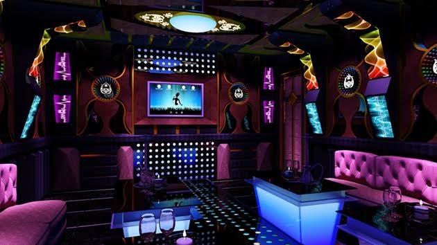 karaoke-1492146646460