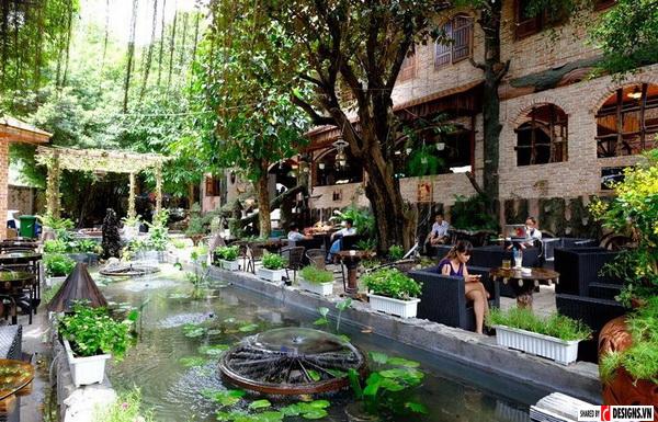 mo-quan-cafe-va-kinh-nghiem-mo-quan-cafe-kinh-doanh-f07dbdd80f60d51a6cc882b9144eea03