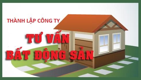 nhung-dieu-kien-thanh-lap-cong-ty-bat-dong-san