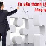 thanh-lap-cong-ty-co-phan-tai-dong-nai