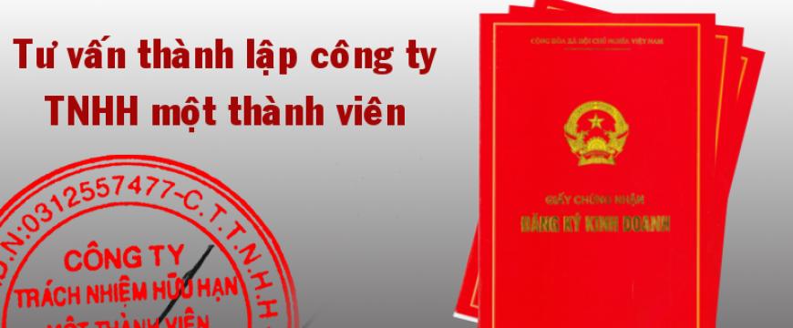 tu-van-thanh-lap-tnhh-1-tv-doanh-nghiep