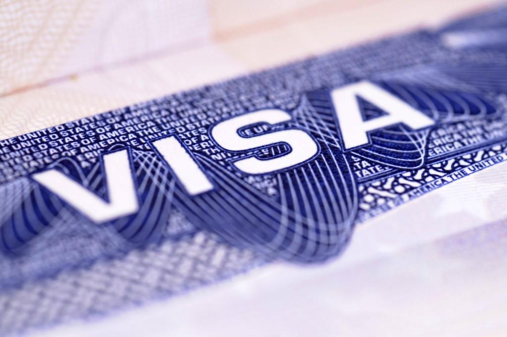 kinh-nghiem-xin-visa-du-lich-phap-2