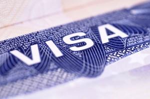 Xin VISA Việt Nam Cho Người Nước Ngoài Tại Bình Dương