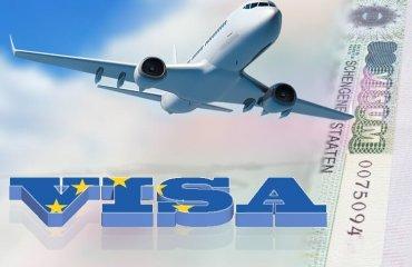 thủ-tục-xin-visa-châu-âu-370x240