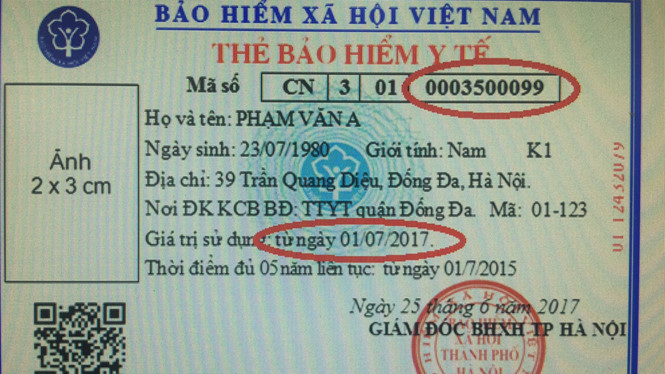 the bao hiem y te 2