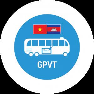 GP Vận Tải Đường Bộ Việt Campuchia Tại Bình Dương