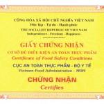 dich-vu-xin-giay-phep-ve-sinh-an-toan-thuc-pham-nhanh-chong-uy-tin1-1024x747