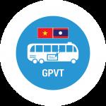 Giấy Phép Vận Tải Đường Bộ Quốc Tế Việt - Lào Tại Bình Dương