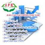 Công ty dịch vụ kế toán tại Bình Dương uy tín tư vấn 0908506303