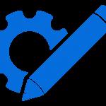 Web-Development-Icon-512px