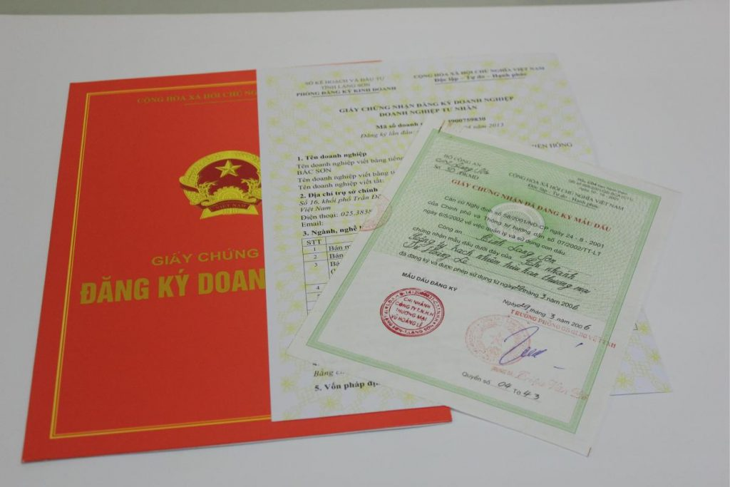 giay phep dang ky kinh doanh quận 5
