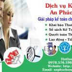 Dịch-vụ-kế-toán-thuế-tại-di-an-Bình-Dương