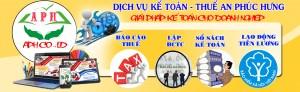 Đăng ký kê khai thuế môn bài tại Thuận An Bình Dương
