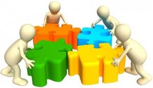 Thủ tục thành lập công ty liên doanh tại Bình Dương