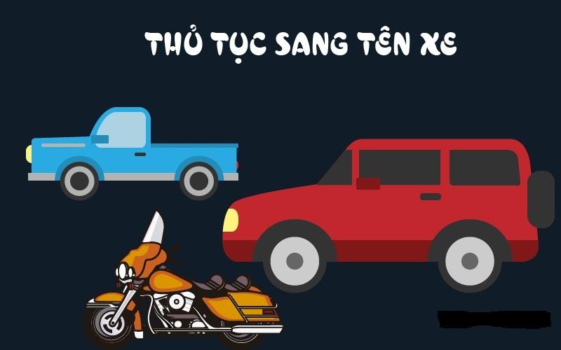 thu-tuc-sang-ten-doi-chu-oto-cu