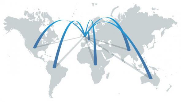 thành lập chi nhánh công ty nước ngoài tại bình dương