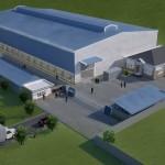 Dịch vụ xin cấp phép xây dựng nhà xưởng tại bd