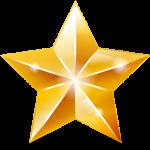 icon-sao