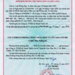 Dịch-Vụ-Làm-Giấy-Phép-Chứng-Nhận-Phòng-Cháy-Chữa-Cháy-PCCC