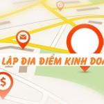 dịch vụ thành lập địa điểm kinh doanh