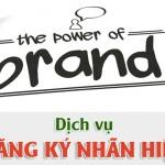 dịch vụ đăng ký nhãn hiệu thương hiệu tại bình dương