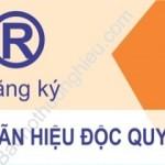 dịch vụ đăng ký sở hửu trí tuệ tại Bình Dương
