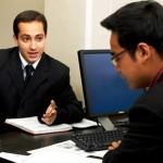 luật sư tư vấn thành lập công ty