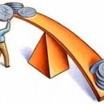 tăng giảm vốn điều lệ