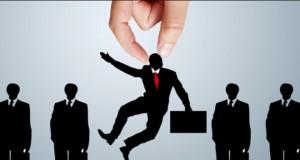 Thay đổi thành viên cổ đông trong công ty tại Bình Dương