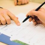điều chỉnh giấy phép đầu tư tại long an