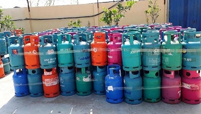 xin giấy phép kinh doanh gas tại bình dương (2)