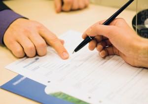 Điều chỉnh giấy chứng nhận đầu tư tại TP Hồ Chí Minh