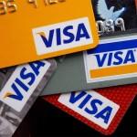 dịch vụ làm visa chuyên nghiệp tại Bình Dương