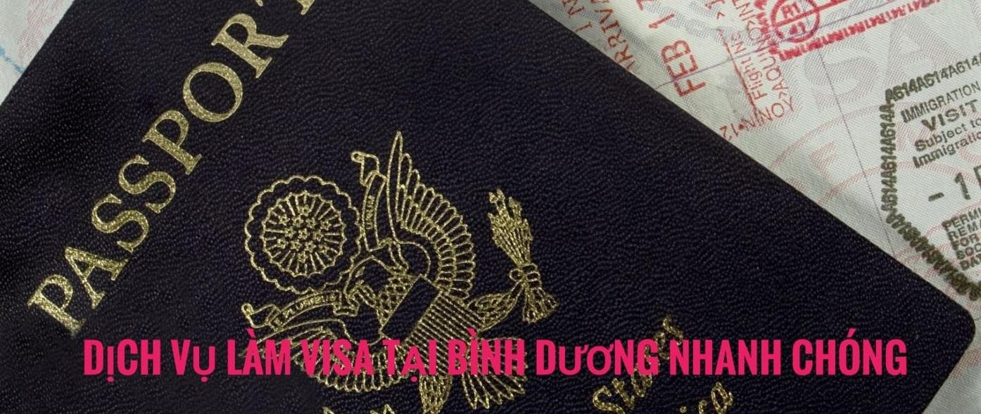xin cấp visa tại thủ dầu một bình dương (2)