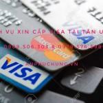 dịch vụ làm visa tại tân uyên bình dương
