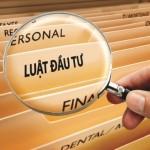 xin giấy chứng nhận đầu tư tại tp hồ chí minh (2)