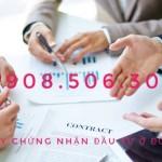 Dịch vụ xin giấy chứng nhận đầu tư tại Đồng Nai