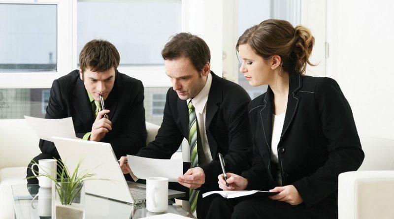 bổ sung ngành nghề trên giấy chứng nhận đăng ký đầu tư