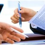 bổ sung ngành nghề trên giấy phép đầu tư tại bình dương